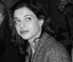 Malika Auvray