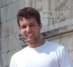 Renan Moioli